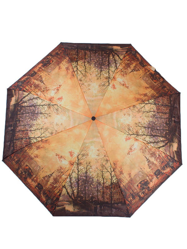 Зонт | 5156984