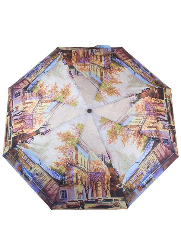 Зонт | 5157037