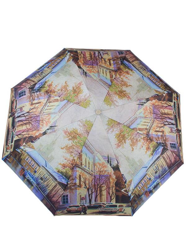 Зонт   5157051
