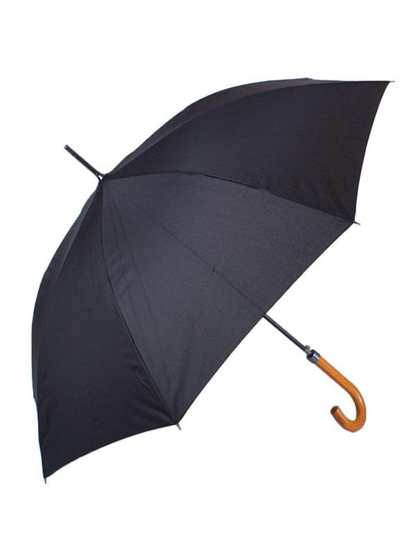 Зонт-трость полуавтомат | 5157053