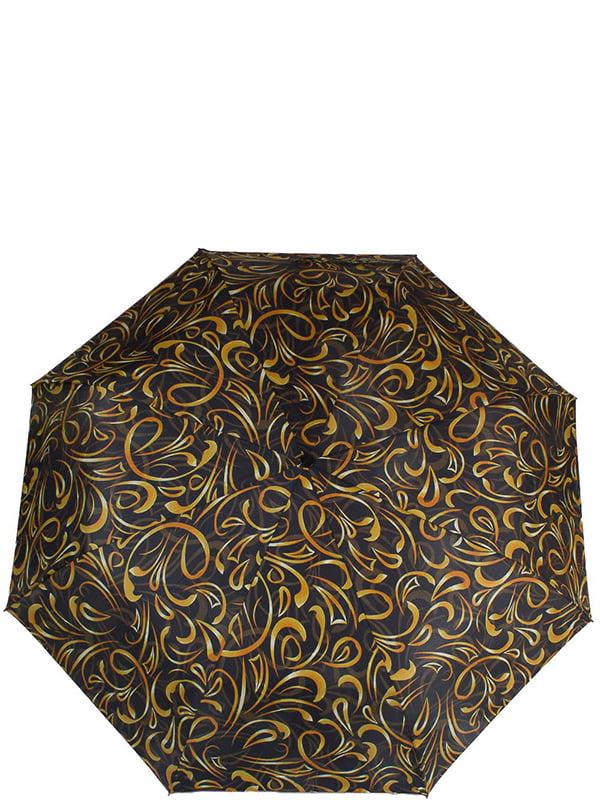 Зонт механический | 5157140