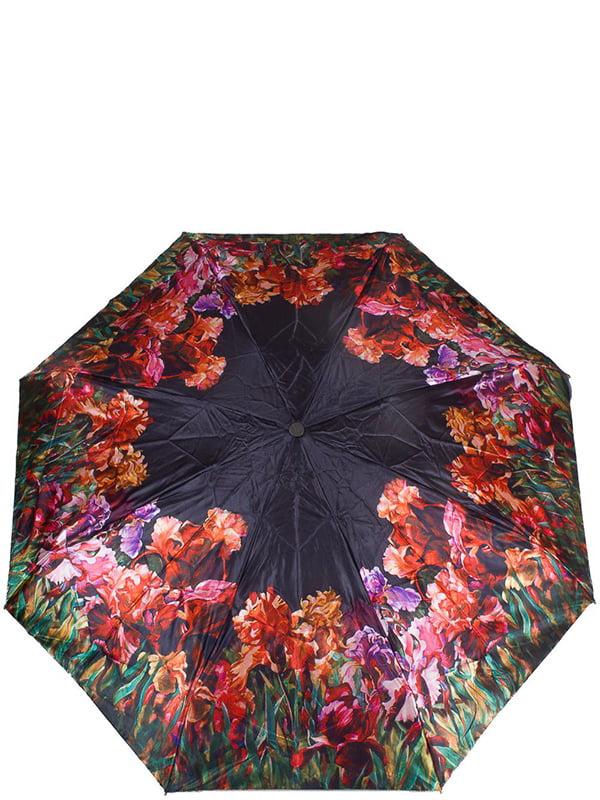 Зонт-автомат | 5157144