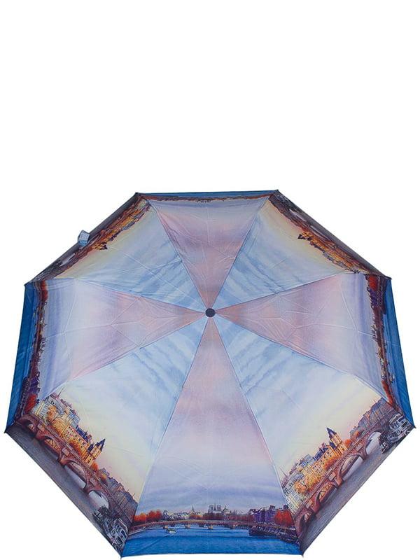 Зонт-автомат | 5157155