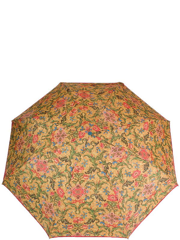 Зонт-автомат | 5157158