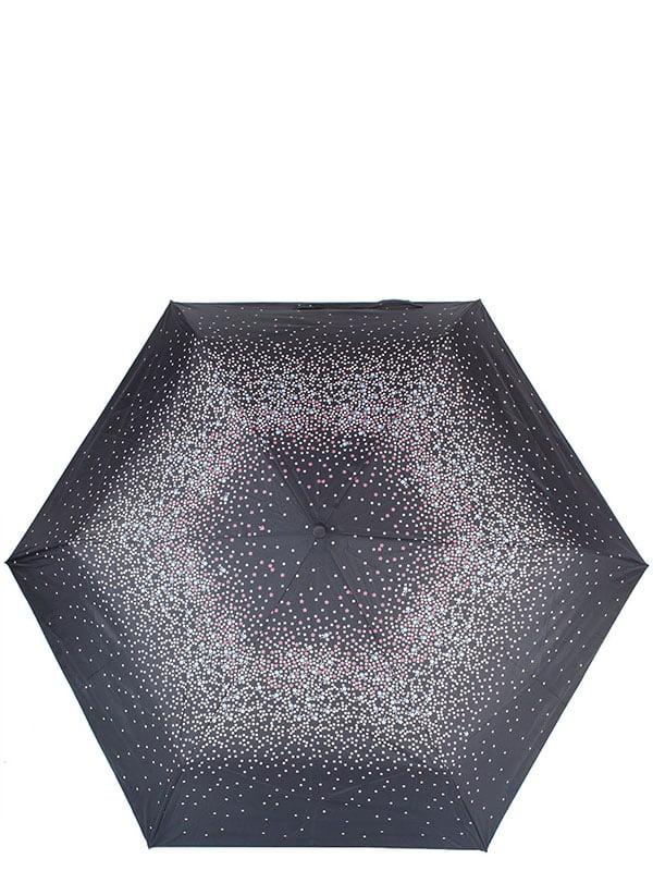 Зонт | 5157262