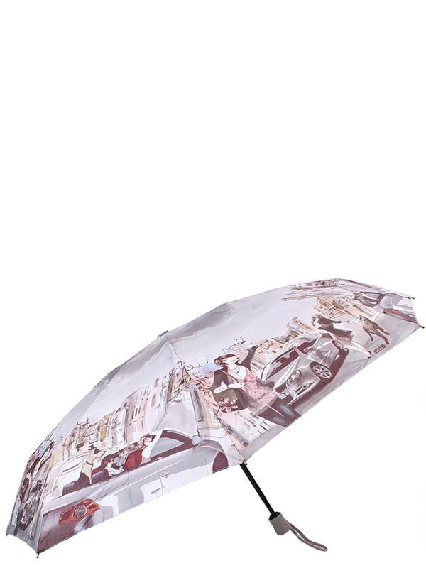 Зонт-автомат | 5157335
