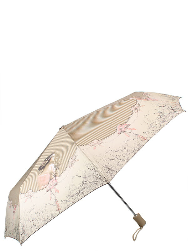 Зонт-автомат | 5157355