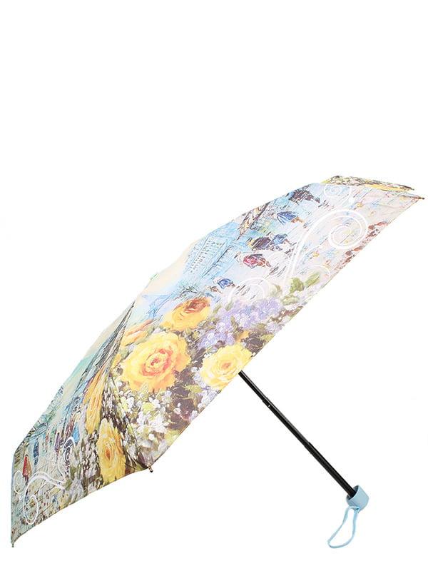 Зонт | 5157369