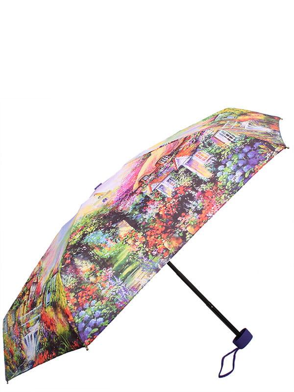 Зонт | 5157370