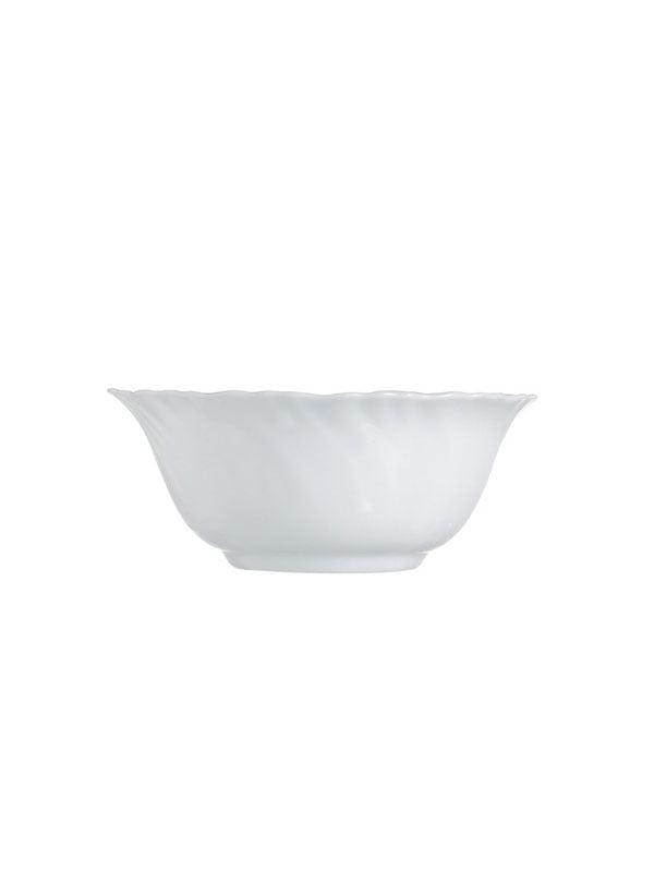 Салатник білий | 5081608