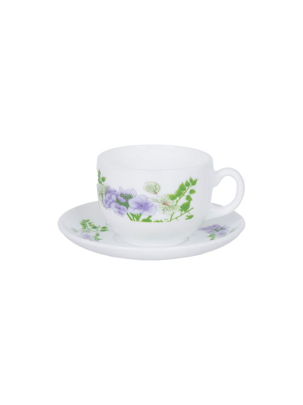 Сервіз для чаю (12 предметів) | 5160932