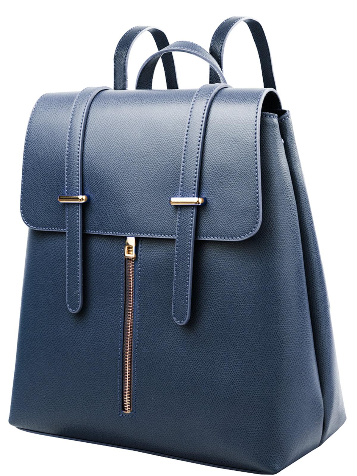 Рюкзак синій   5162809