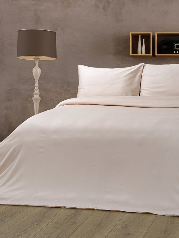 Комплект постельного белья | 5131950