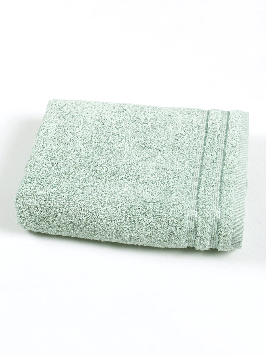 Полотенце (50х90 см) | 5162690