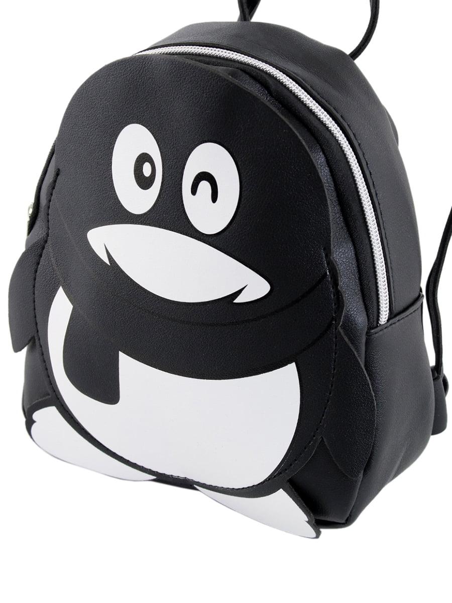 Рюкзак черный | 5142141