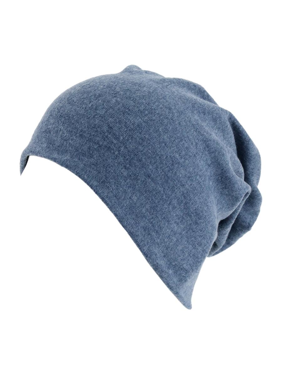 Шапка синя | 5163147
