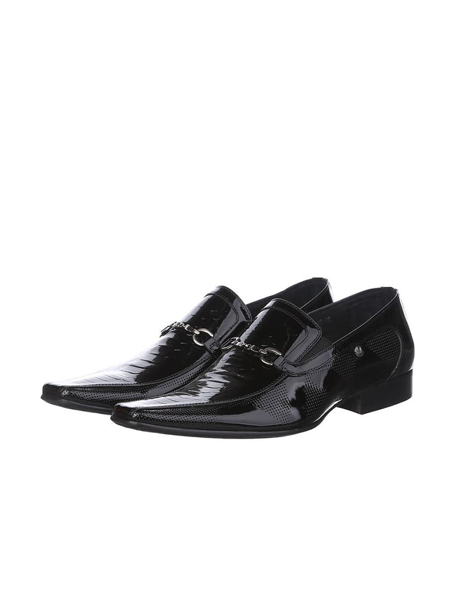 Туфли черные   5166044