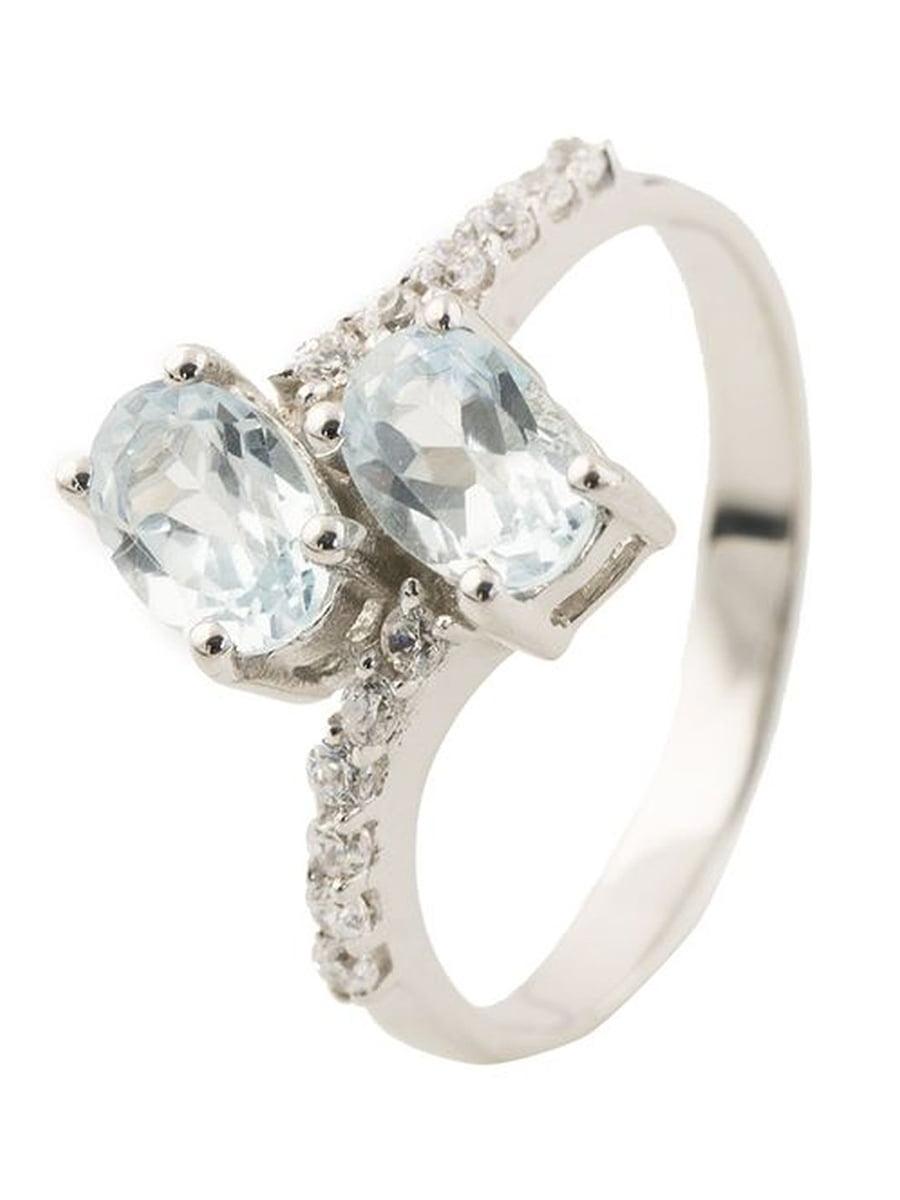 Перстень | 5037902