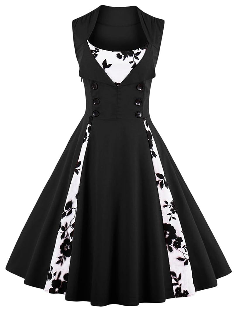 Сукня чорна | 5154081
