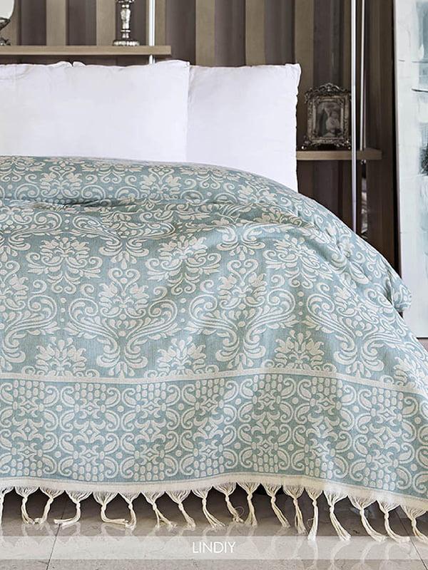 Покривало (240х250 см) | 5164083