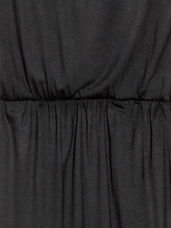 Комбінезон чорний   5170555