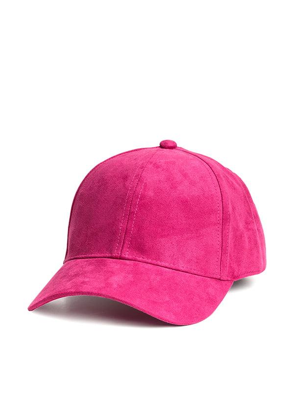 Кепка рожева   5170597