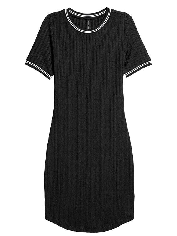 Платье черное | 5172274