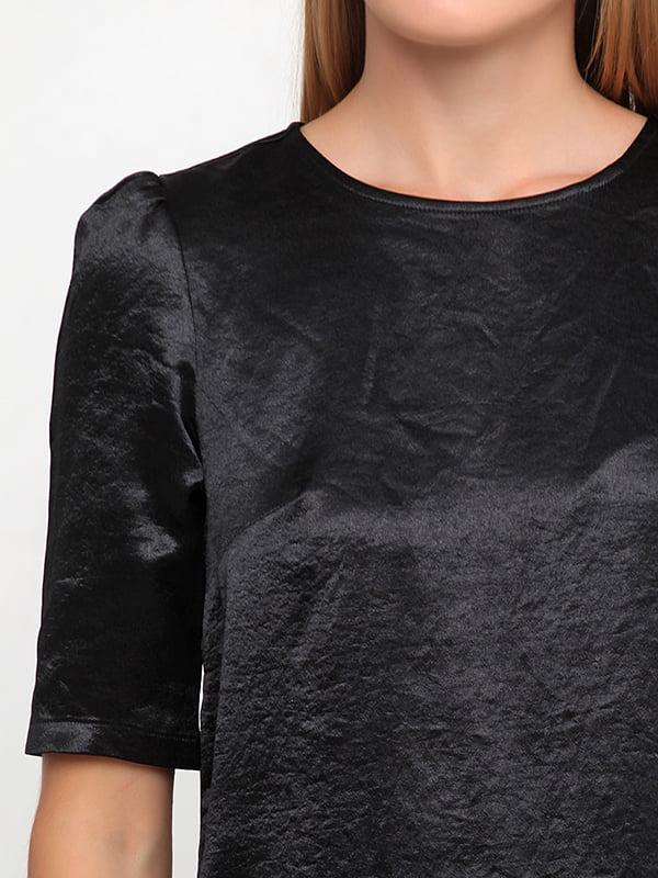 Платье черное | 5172916