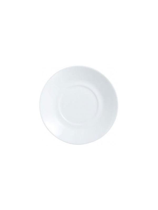 Тарілка (14 см)   4843379