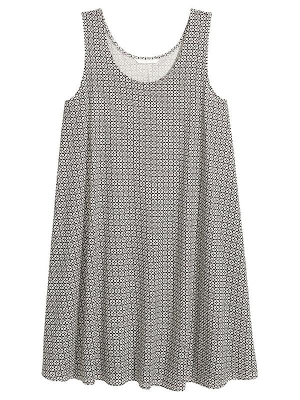 Платье белое   5176468