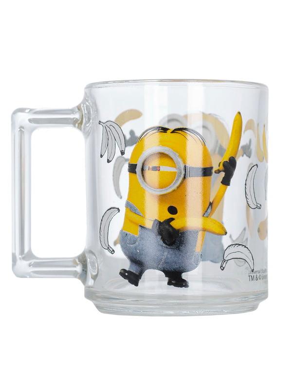 Чашка дитяча (250 мл) | 5177789