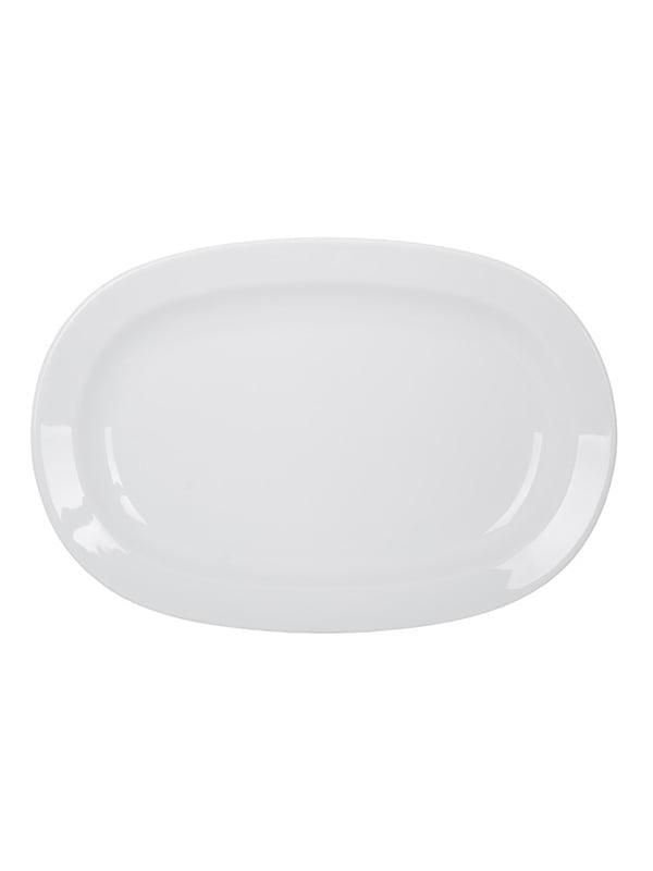 Блюдо (37 см) | 5177821
