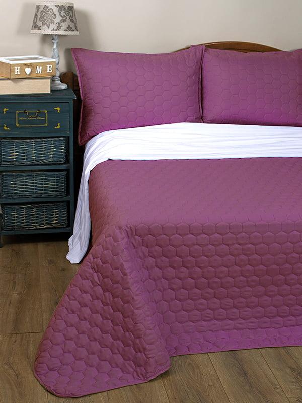 Покривало (150х220 см) | 5178958