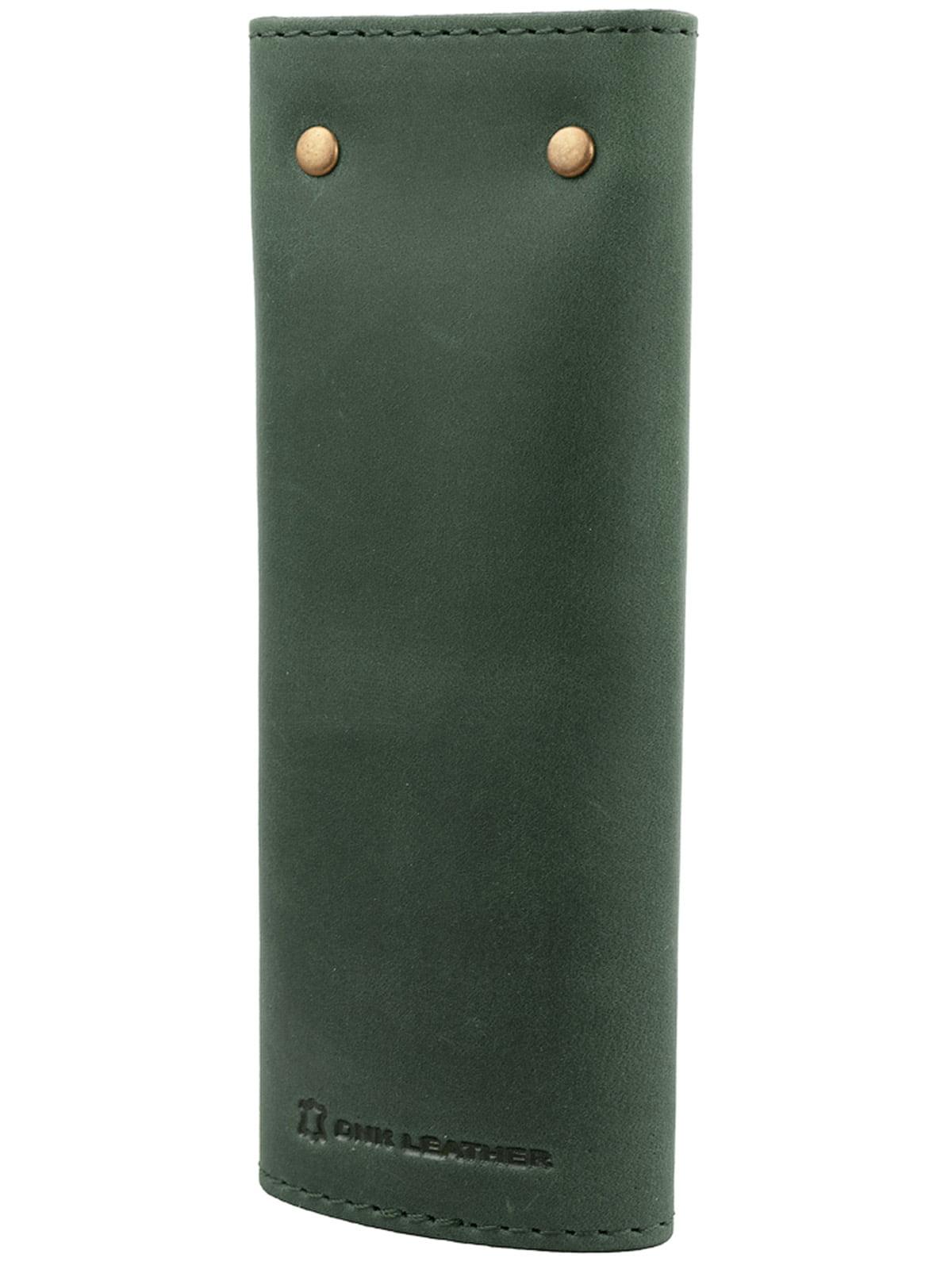 Ключница зеленая   5179234