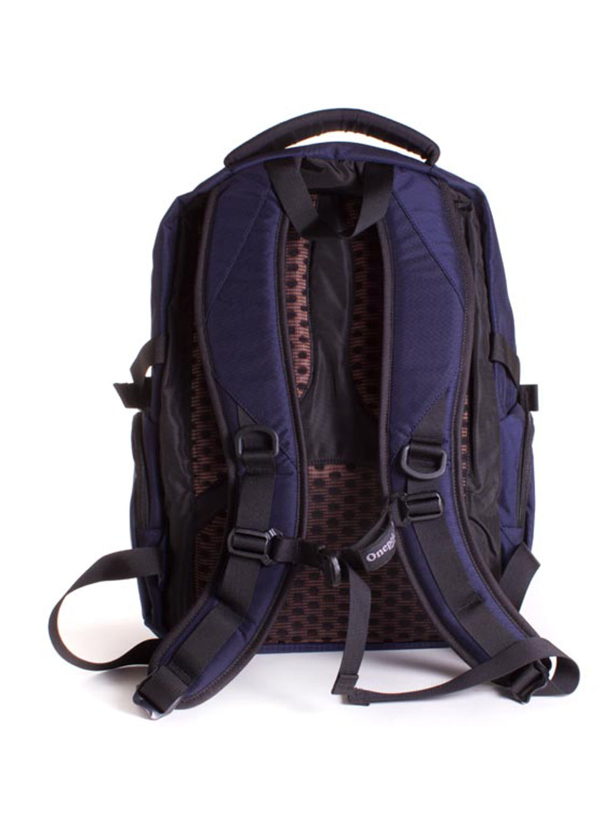 Рюкзак темно-синий   5179251