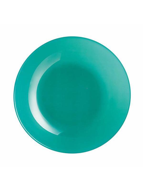 Тарілка супова (20 см) | 5180125