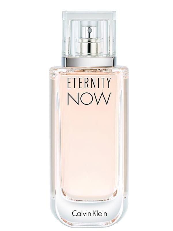 Парфумована вода (тестер) Calvin Klein Eternity Now edt (100 мл)   5180402