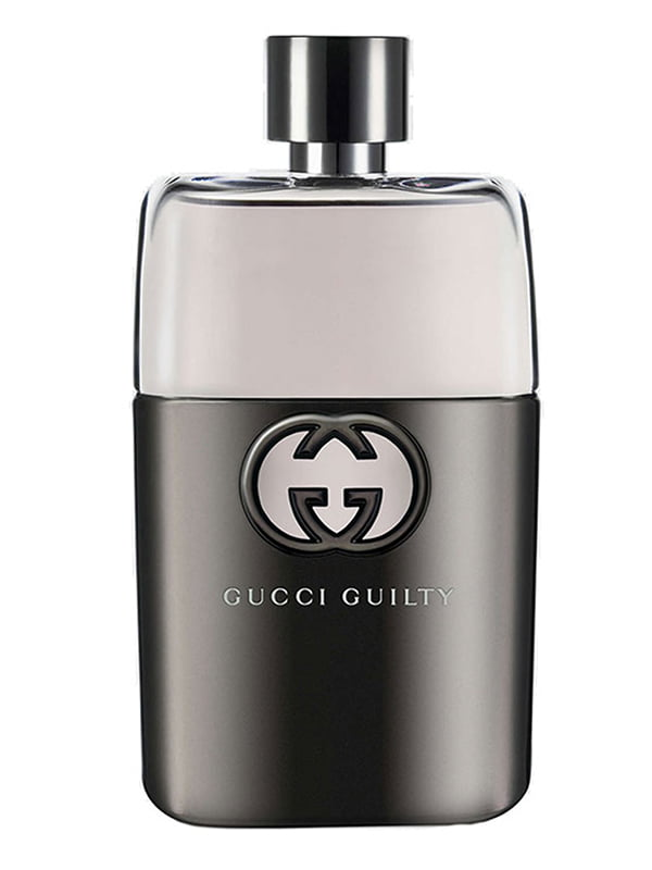 Парфумована вода Gucci Guilty Pour Homme (1,5 мл)   5180422