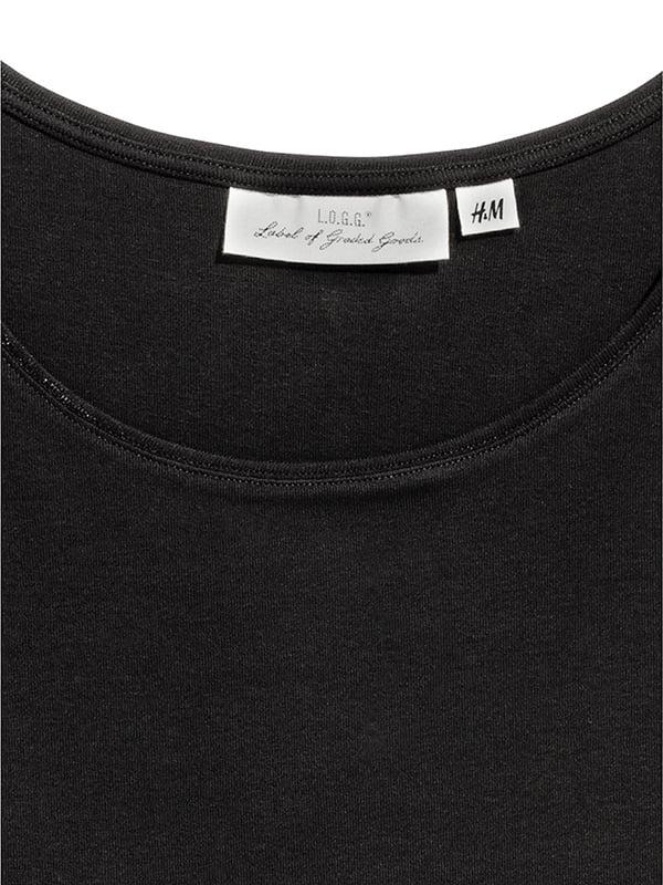 Сукня чорна   5185231