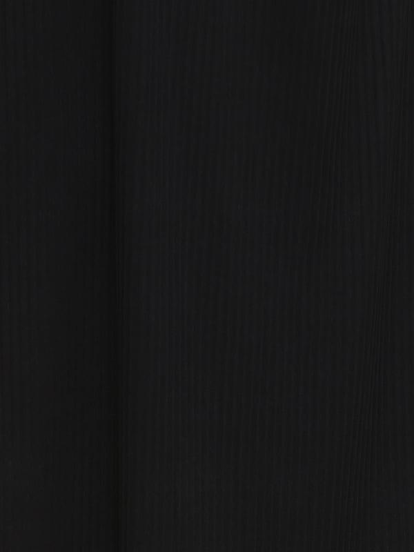 Сарафан черный   5185279