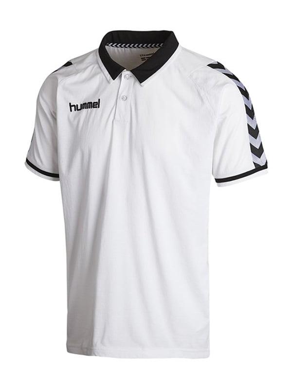 Футболка біла   5187865