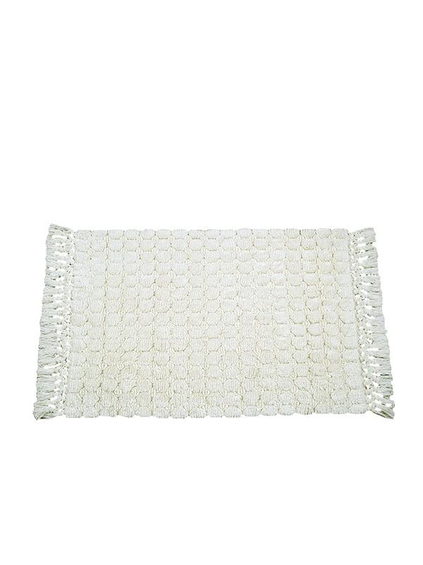 Килимок (70х110 см)  | 5187020