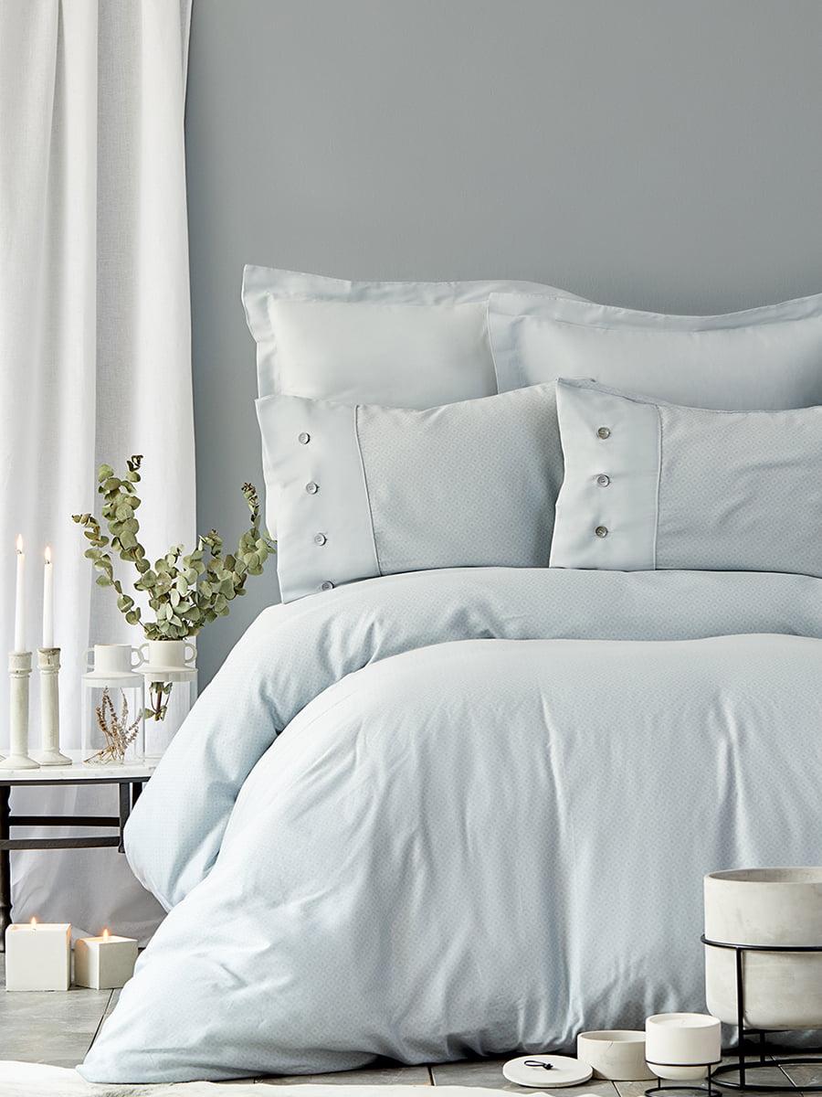 Комплект постельного белья | 5187029