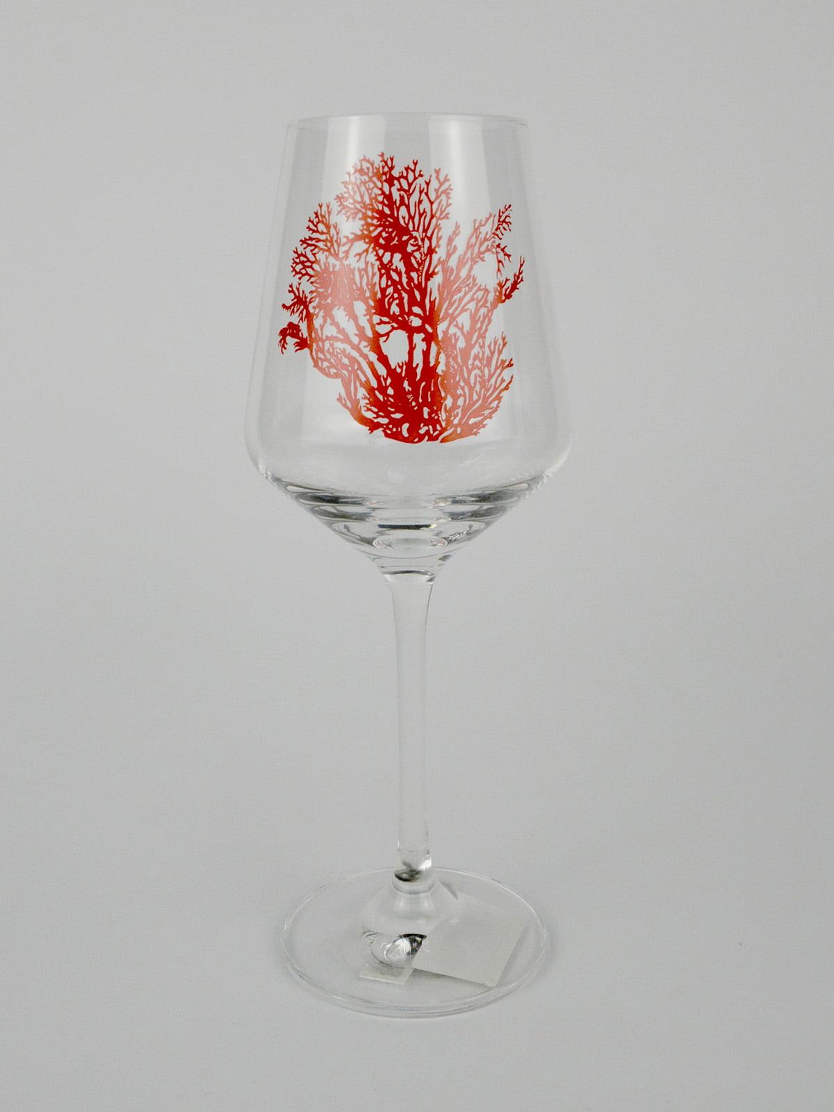 Келих для вина (0,230 л)   5187151