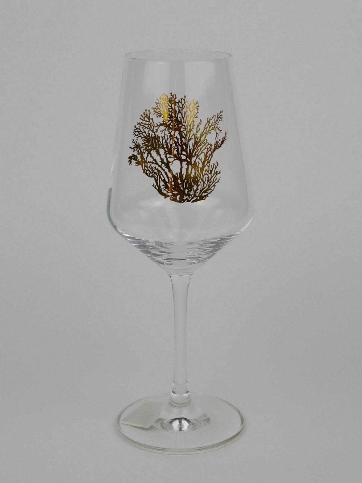Келих для вина (0,350 л)   5187152