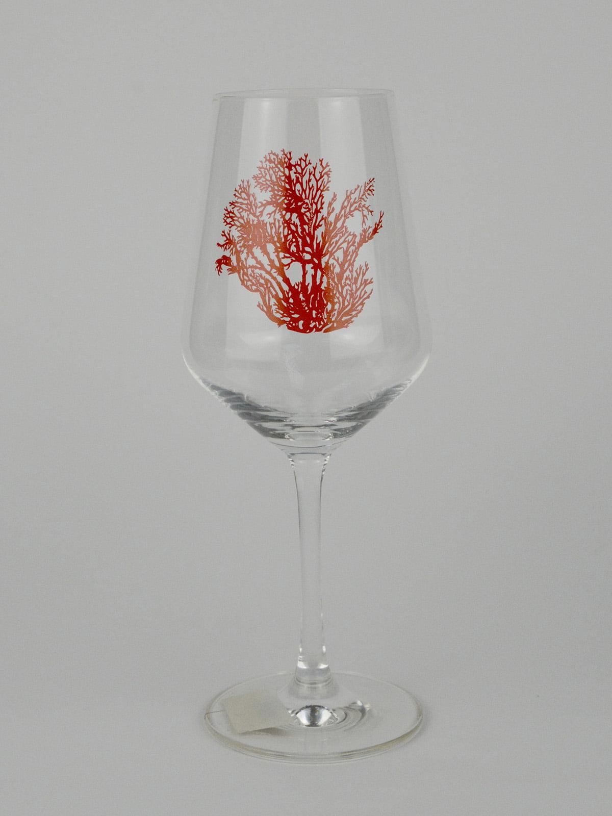 Келих для вина (0,350 л) | 5187153