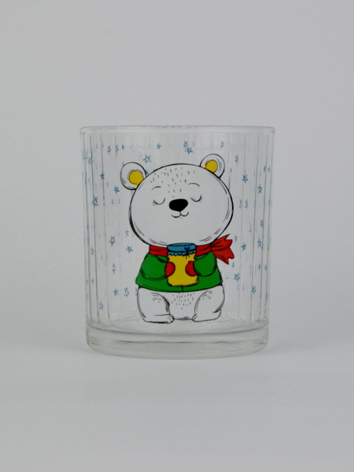Стакан для соку/води (0,25 л) | 5187163
