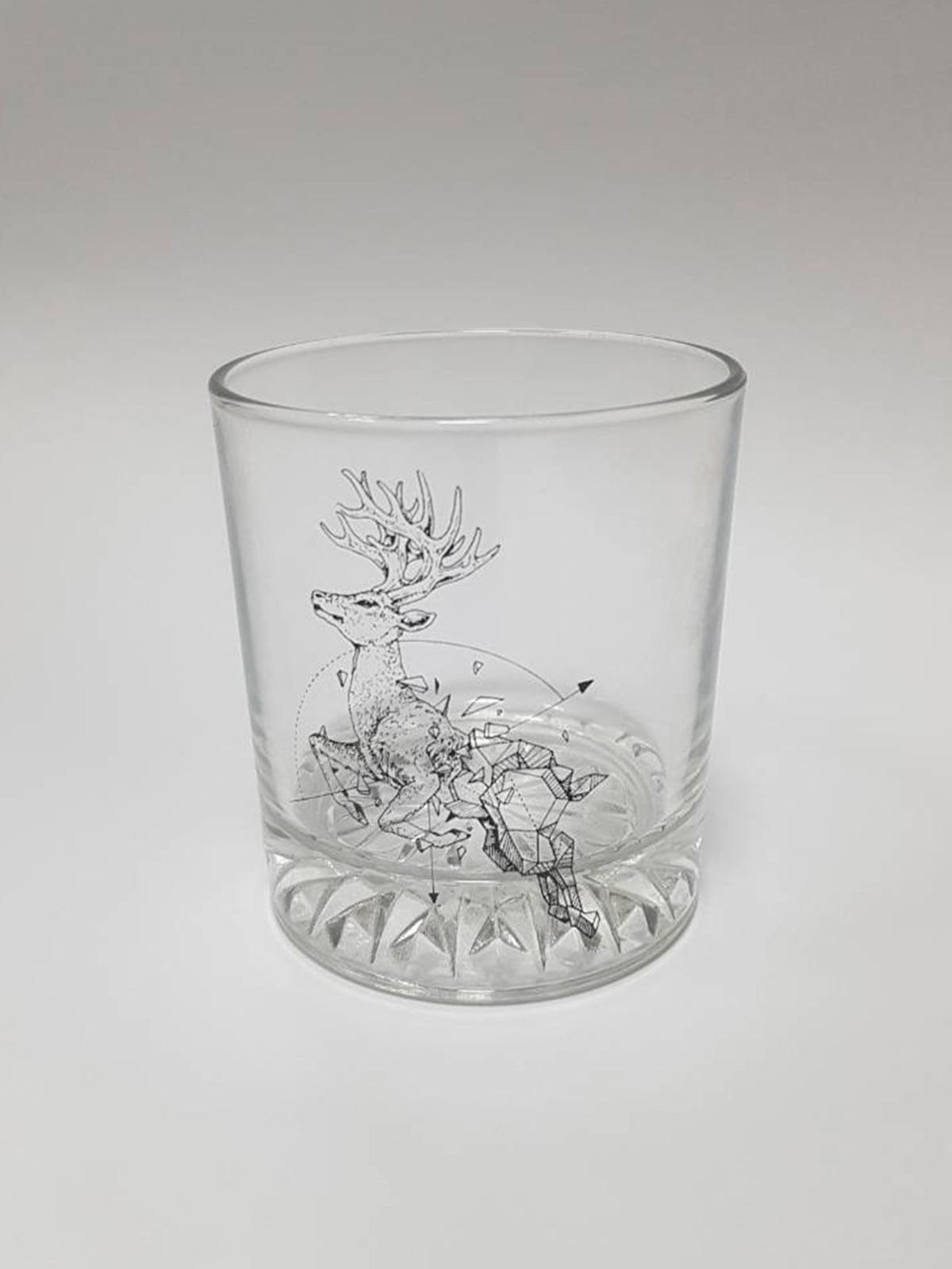 Стакан для соку/води (0,27 л) | 5187197