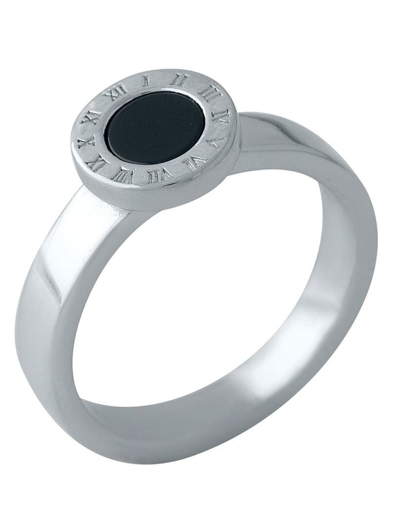 Перстень | 5188932