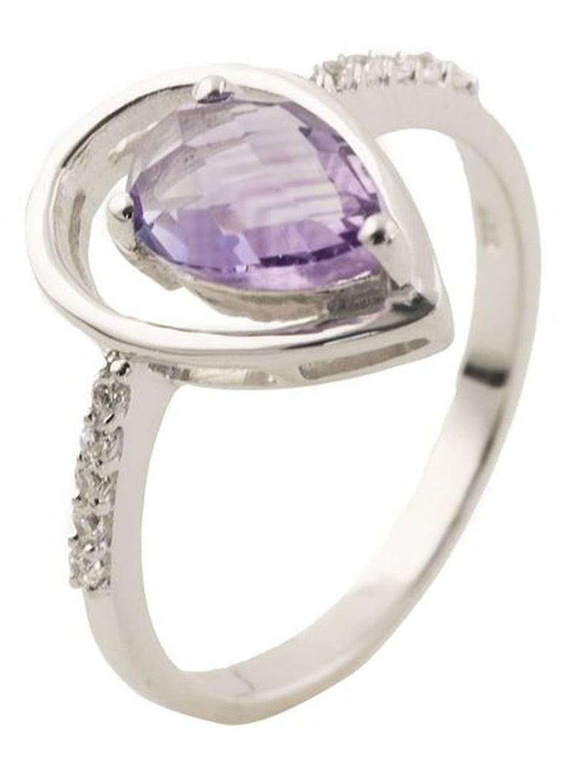 Перстень | 5188976